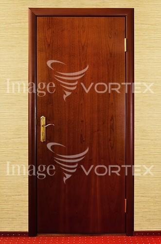 Interior royalty free stock image #215804930