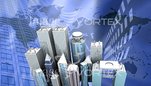Business royalty free stock image #215670196
