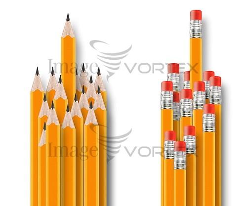 Education royalty free stock image #216631453