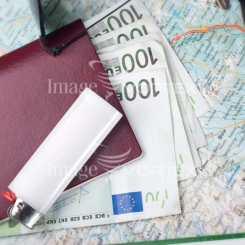 Travel royalty free stock image #217635221