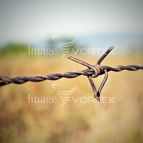 Other royalty free stock image #217331283