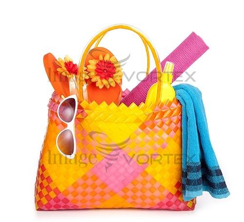 Travel royalty free stock image #218420222