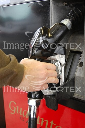 Car / road royalty free stock image #219645985
