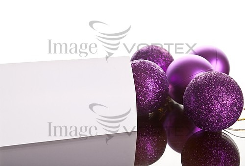 Christmas / new year royalty free stock image #219367390