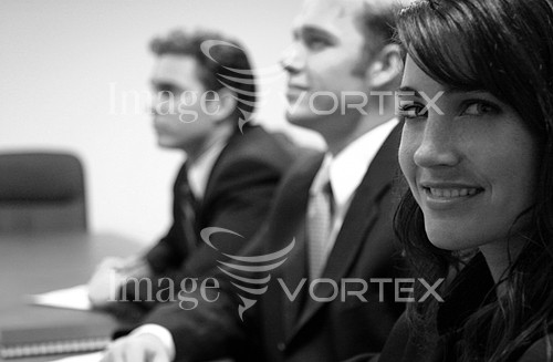 Business royalty free stock image #219257572