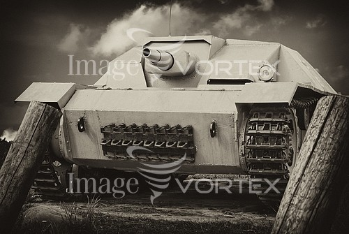 Military / war royalty free stock image #219668426