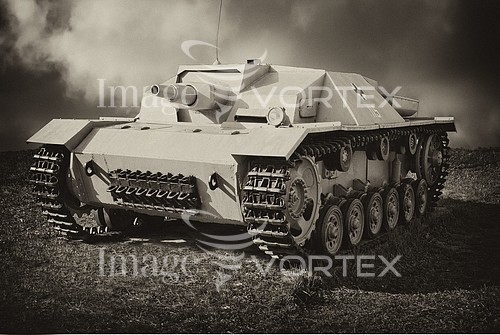 Military / war royalty free stock image #219696543