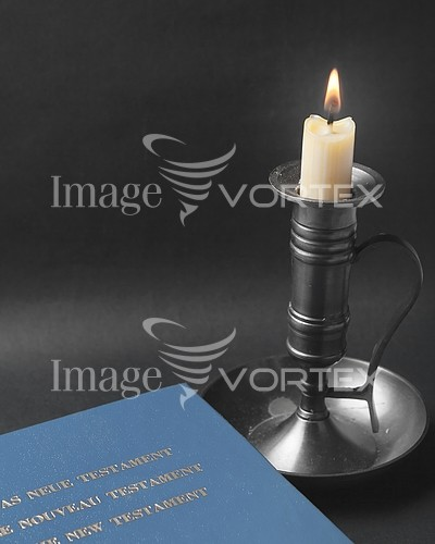 Religion royalty free stock image #219772831