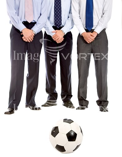 Business royalty free stock image #221306325