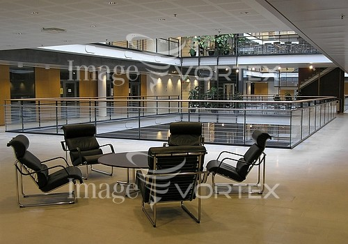 Interior royalty free stock image #221947138