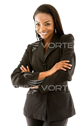 Woman royalty free stock image #222832964