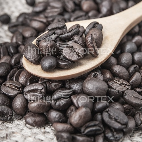 Food / drink royalty free stock image #222710064