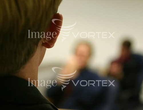 Business royalty free stock image #222666123