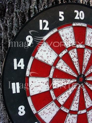 Sports / extreme sports royalty free stock image #223384772