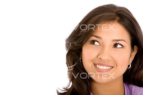 Woman royalty free stock image #223141776