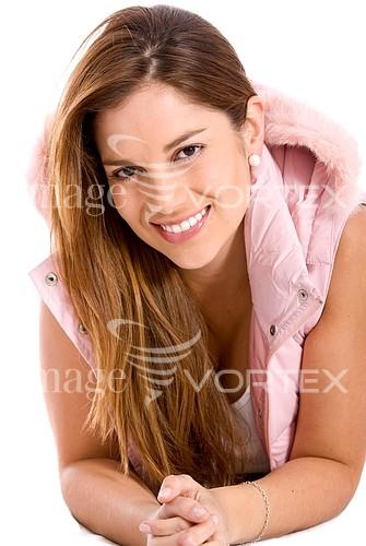Woman royalty free stock image #223205499