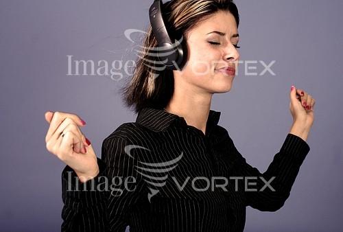 Woman royalty free stock image #224134956