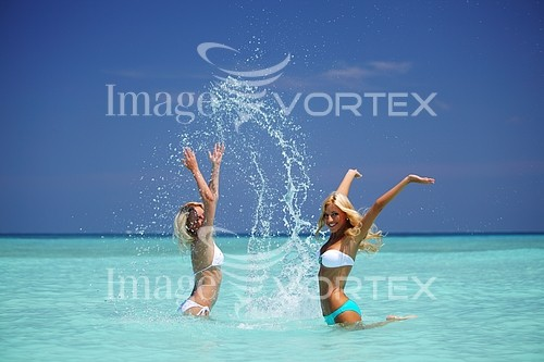 People / lifestyle royalty free stock image #231057156