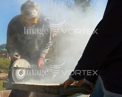 Industry / agriculture royalty free stock image #231037988