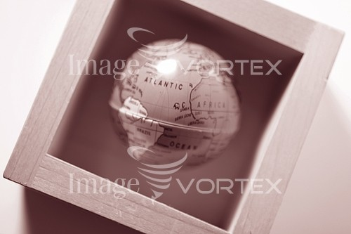Education royalty free stock image #234305320