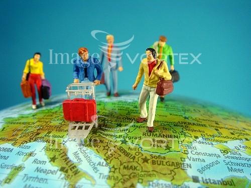 Travel royalty free stock image #234842250
