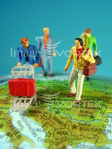 Travel royalty free stock image #234983618