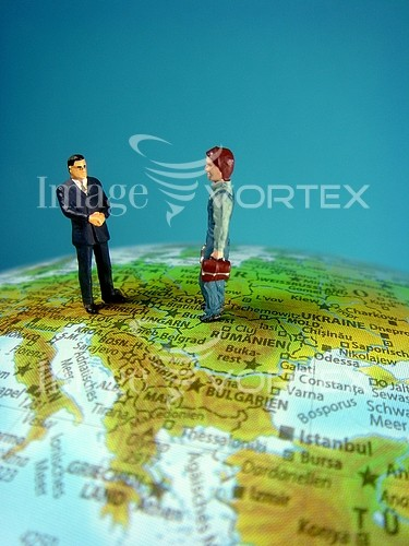 Travel royalty free stock image #235078890