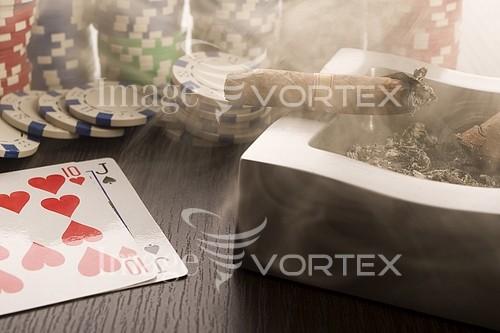 Casino / gambling royalty free stock image #236281179