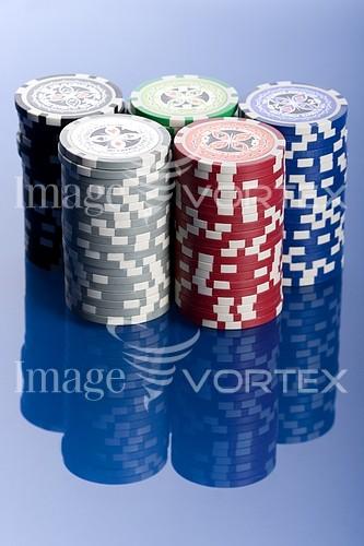 Casino / gambling royalty free stock image #236823148