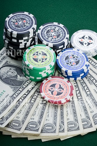 Casino / gambling royalty free stock image #236701048