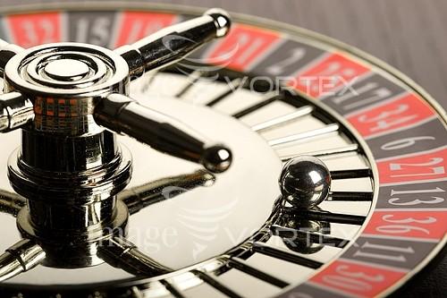 Casino / gambling royalty free stock image #236493511