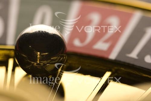 Casino / gambling royalty free stock image #236519323