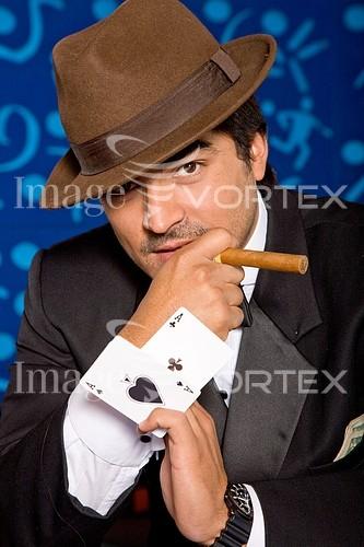 Casino / gambling royalty free stock image #236657796