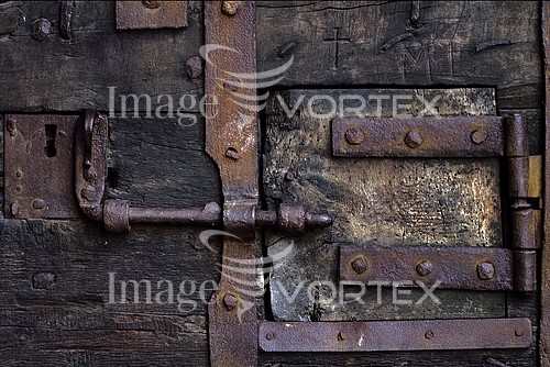 Other royalty free stock image #237686035