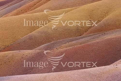 Nature / landscape royalty free stock image #237230721