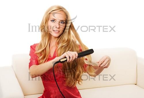 Woman royalty free stock image #238507698