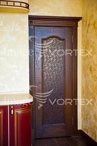 Interior royalty free stock image #239252175