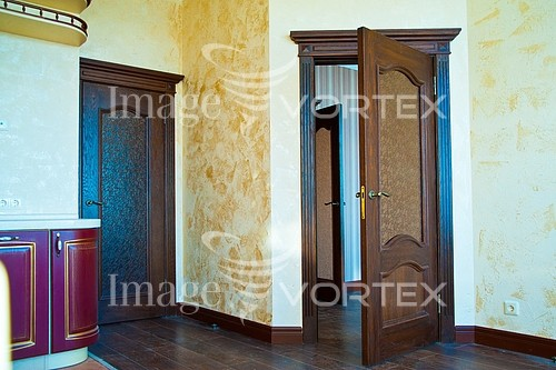 Interior royalty free stock image #239310656