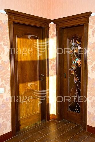 Interior royalty free stock image #239072831