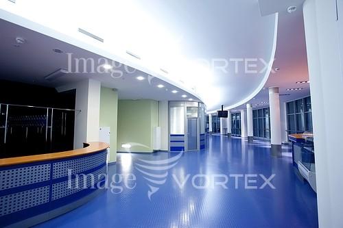 Interior royalty free stock image #240827884