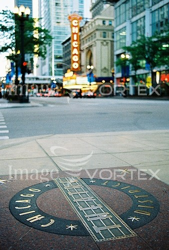 City / town royalty free stock image #240181112
