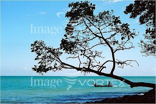 Travel royalty free stock image #240370877