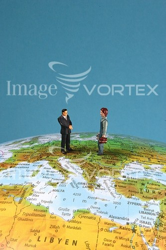 Travel royalty free stock image #240533808