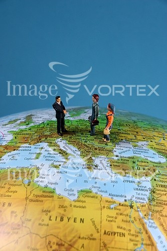 Travel royalty free stock image #240643871