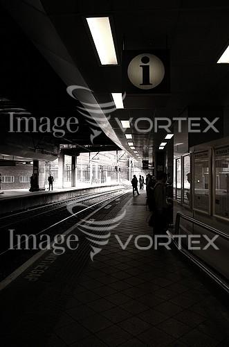 Transportation royalty free stock image #240678935