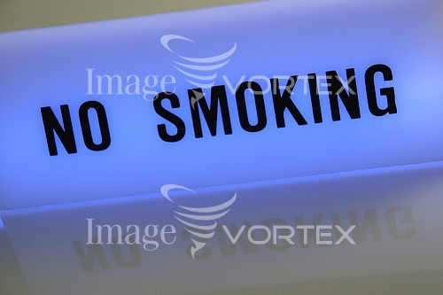 Health care royalty free stock image #240871059