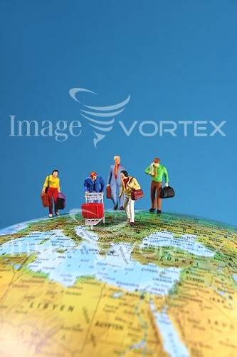 Travel royalty free stock image #240461376