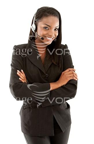Woman royalty free stock image #241573431