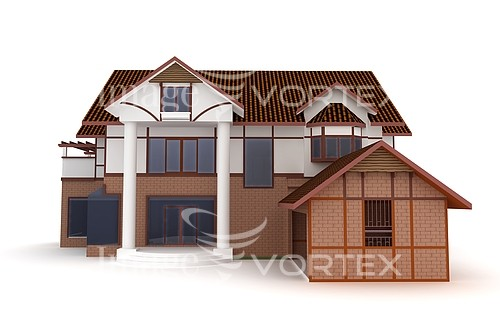 Architecture / building royalty free stock image #241030826