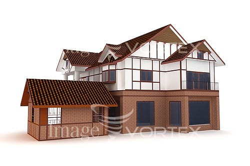Architecture / building royalty free stock image #241045845